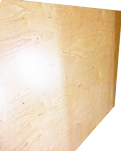 UV